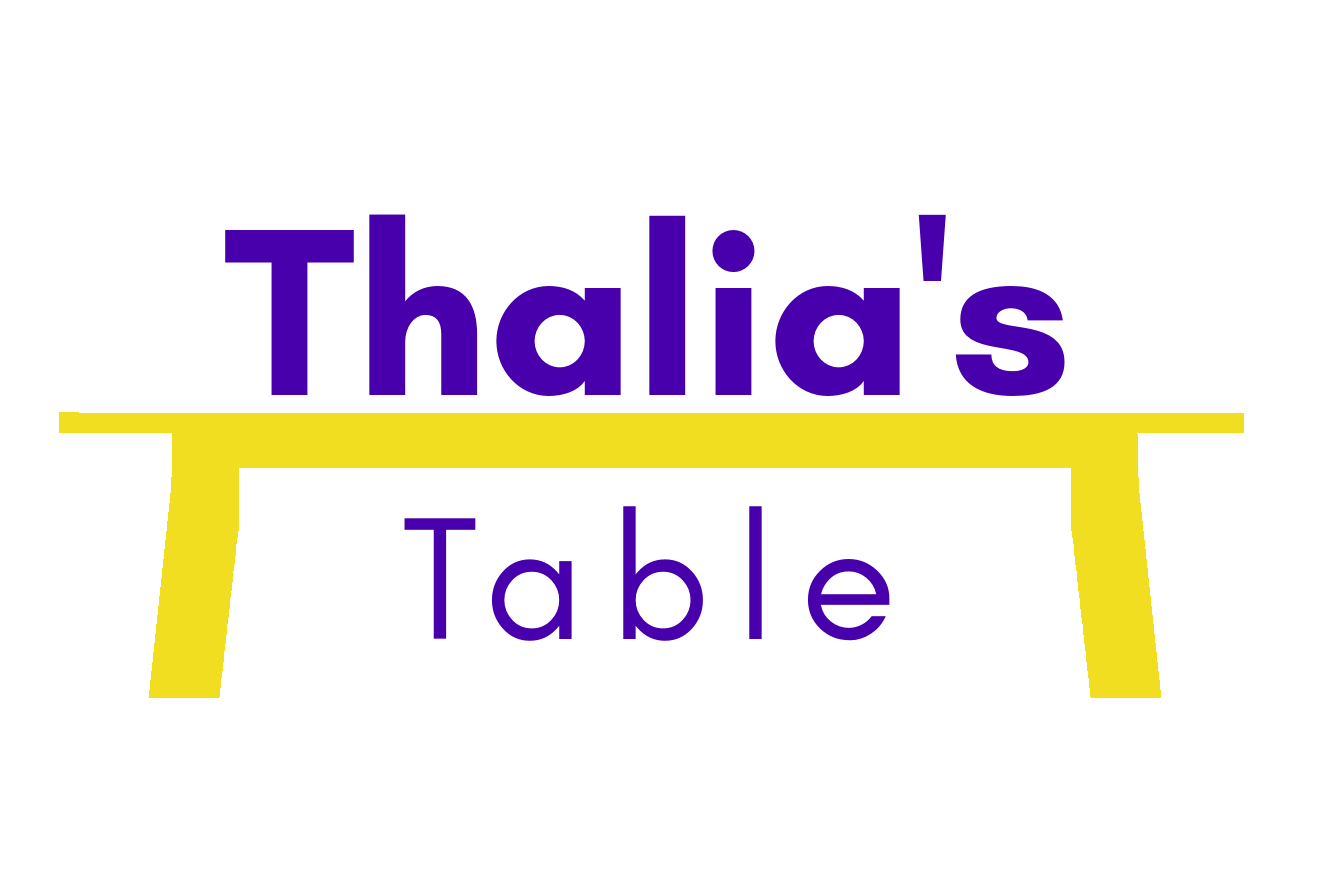 Thalia's Table